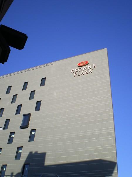 JustFacades.com Crowne Plaza (2).jpg