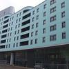 JustFacades.com Gateway Leeds (100).jpg