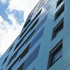 JustFacades.com Gateway Leeds (12).jpg