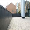 JustFacades.com Gateway Leeds (6).jpg