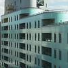 JustFacades.com Gateway Leeds (29).jpg