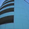 JustFacades.com Gateway Leeds (49).jpg