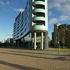 JustFacades.com Gateway Leeds (34).jpg