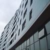 JustFacades.com Gateway Leeds (99).jpg