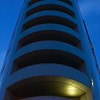JustFacades.com Gateway Leeds (55).jpg