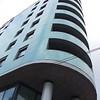 JustFacades.com Gateway Leeds (91).jpg