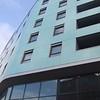 JustFacades.com Gateway Leeds (102).jpg