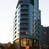 JustFacades.com Gateway Leeds (52).jpg