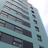 JustFacades.com Gateway Leeds (93).jpg