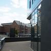 JustFacades.com Gateway Leeds (13).jpg