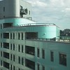 JustFacades.com Gateway Leeds (19).jpg