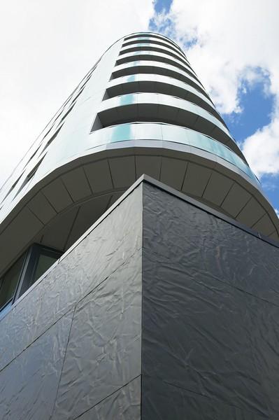 JustFacades.com Gateway Leeds (17).jpg
