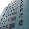 JustFacades.com Gateway Leeds (94).jpg