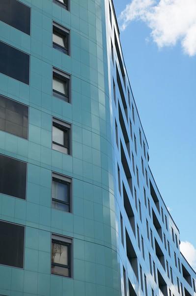 JustFacades.com Gateway Leeds (16).jpg