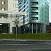 JustFacades.com Gateway Leeds (46).jpg