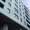 JustFacades.com Gateway Leeds (103).jpg
