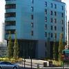 JustFacades.com Gateway Leeds (47).jpg