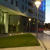 JustFacades.com Gateway Leeds (60).jpg