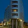 JustFacades.com Gateway Leeds (61).jpg