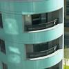 JustFacades.com Gateway Leeds (23).jpg