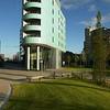 JustFacades.com Gateway Leeds (32).jpg