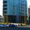 JustFacades.com Gateway Leeds (51).jpg