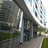 JustFacades.com Gateway Leeds (7).jpg