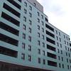 JustFacades.com Gateway Leeds (95).jpg