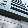 JustFacades.com Gateway Leeds (90).jpg
