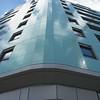 JustFacades.com Gateway Leeds (9).jpg