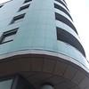JustFacades.com Gateway Leeds (98).jpg