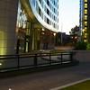 JustFacades.com Gateway Leeds (58).jpg