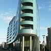 JustFacades.com Gateway Leeds (45).jpg