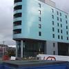 JustFacades.com Gateway Leeds (86).jpg