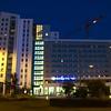JustFacades.com Gateway Leeds (64).jpg