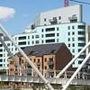 JustFacades.com Gateway Leeds (2).jpg