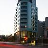 JustFacades.com Gateway Leeds (50).jpg