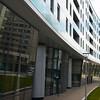 JustFacades.com Gateway Leeds (8).jpg