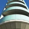 JustFacades.com Gateway Leeds (35).jpg