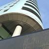 JustFacades.com Gateway Leeds (81).jpg