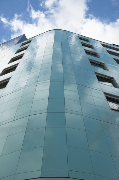 JustFacades.com Gateway Leeds (10).jpg