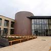 JustFacades.com Carea Walsall Healthtec (2).jpg