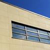 JustFacades.com Carea Walsall Healthtec (12).jpg
