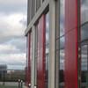 JustFacades.com Carea Aberdeen IBP (41).jpg