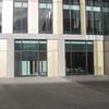 JustFacades.com Carea Aberdeen IBP (17).jpg