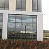 JustFacades.com Carea Aberdeen IBP (10).jpg