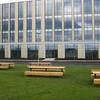 JustFacades.com Carea Aberdeen IBP (72).jpg