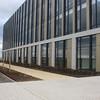 JustFacades.com Carea Aberdeen IBP (81).jpg
