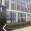 JustFacades.com Carea Aberdeen IBP (3).jpg