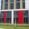 JustFacades.com Carea Aberdeen IBP (34).jpg